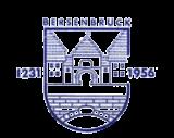 Marktapotheke Bersenbrück